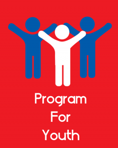 Program for Youth